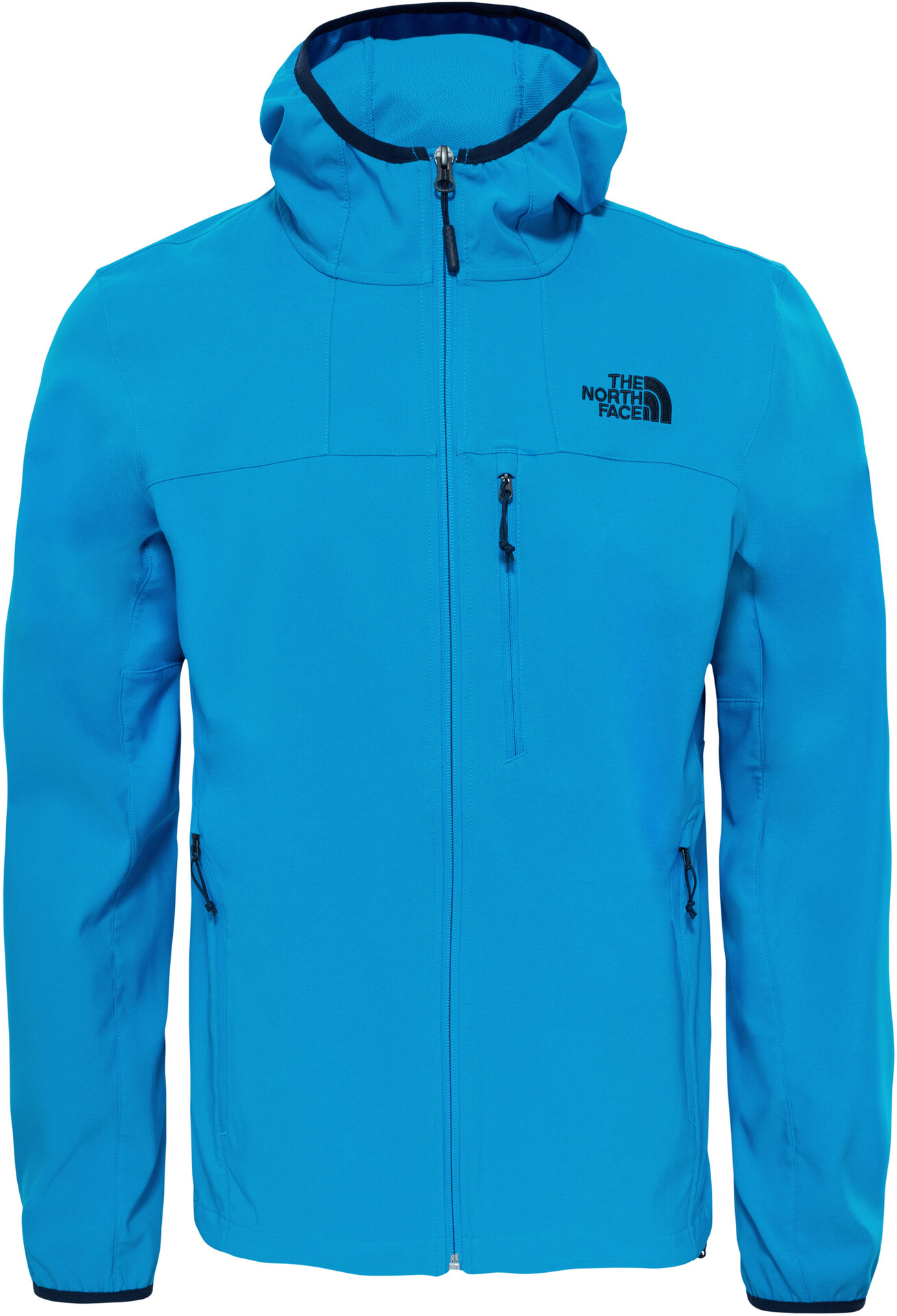 the north face m nimble sudadera hombre